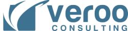 Logo Veroo Consulting GmbH