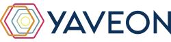 Logo YAVEON AG