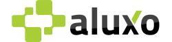 Logo Aluxo GmbH
