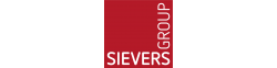 Logo SIEVERS-SNC Computer & Software GmbH & Co. KG