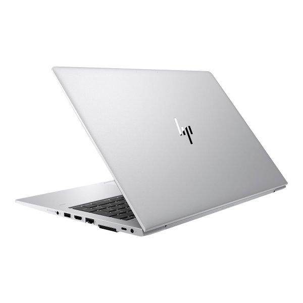 "HP EliteBook 850 G6 (15,6"" | i7 | 16 GB | 512 GB | LTE)"