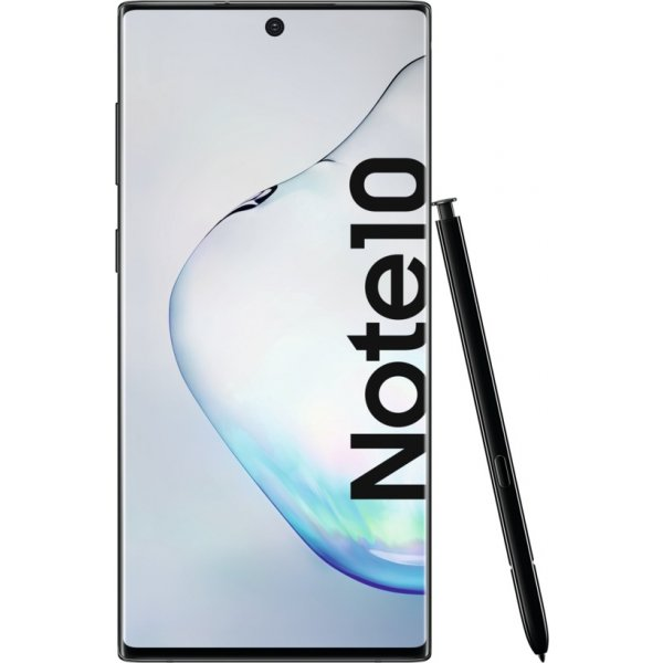 SAMSUNG Galaxy Note10 EE (6,3"