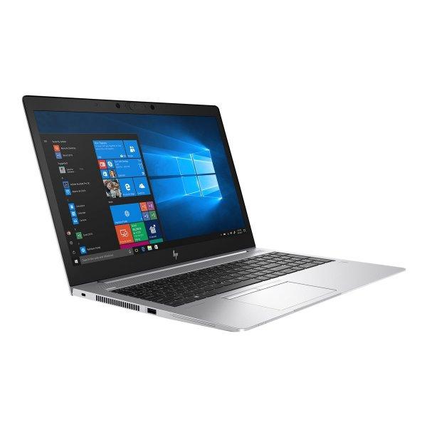 "HP EliteBook 850 G6 (15,6"" | i5 | 16 GB | 512 GB | LTE)"