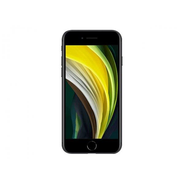 "TELEKOM Apple iPhone SE 2020 ( 4,7"" |  64GB  |  schwarz )"