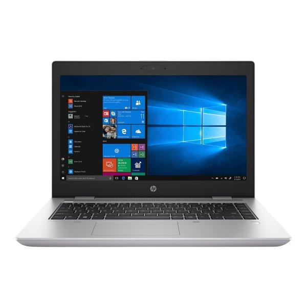 """HP ProBook 640 G5 (14""""   i5   8 GB   256 GB)"""
