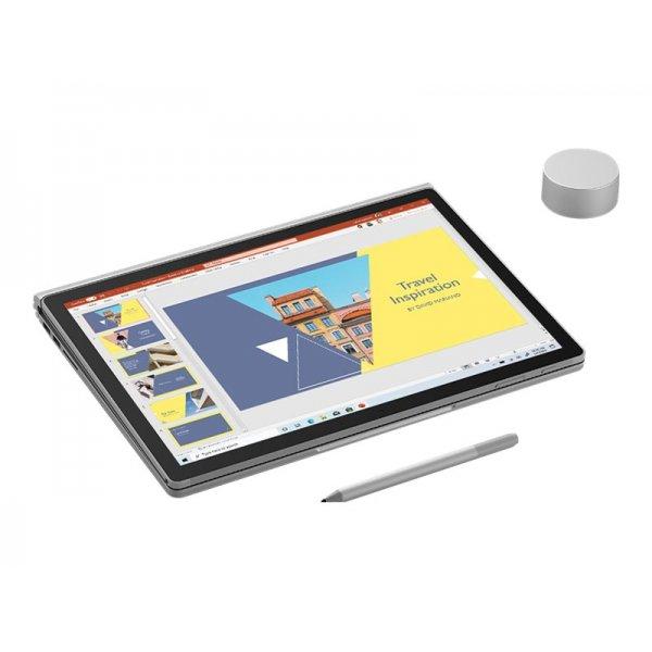 "MICROSOFT Surface Book3  (15"" | i7 |32GB | 1TB   )"