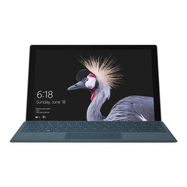 "MICROSOFT Surface Pro LTE (12,3"" | i5 | 8 GB | 256 GB)"