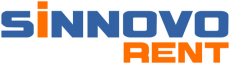 Logo SinnovoRent