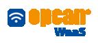 Logo epcan WaaS